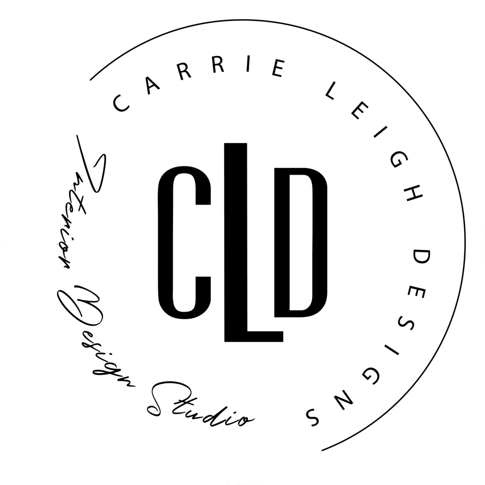 Carrie Leigh Designs, Inc