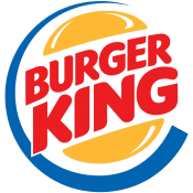 Burger-King-Logo-1999 - SQ - transparent