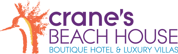 cranes-beach-house-color-logo