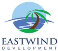 eastwind development - SQ2 - transparent