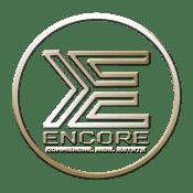 encore-new-logo-master-corrected-600x600