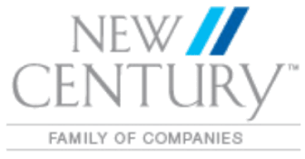 new century logo - transparent