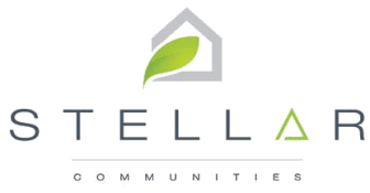 sponsors-Stellar-crop-transparent